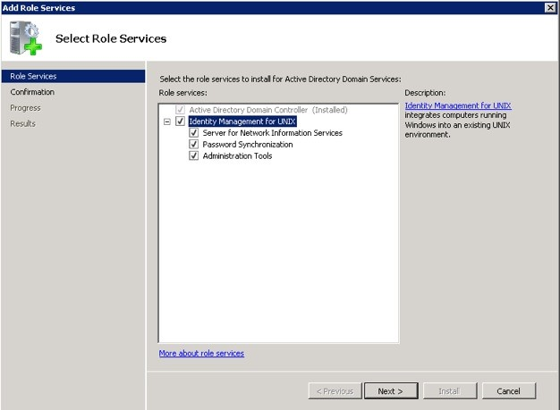 """In the NAS G1100 when clicking the """"Folder Share"""" refresh"""